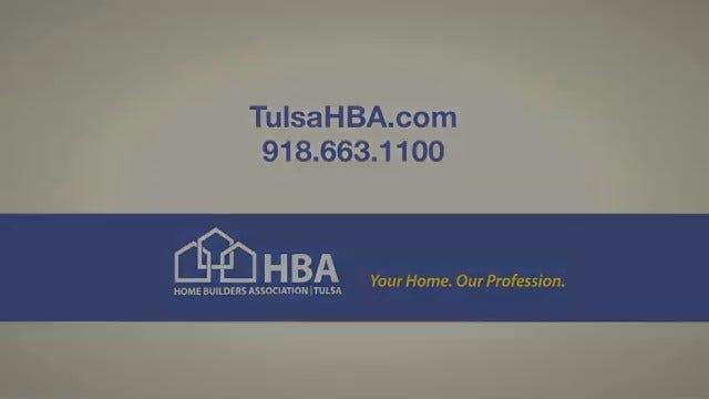 Tulsa HBA: On the Level