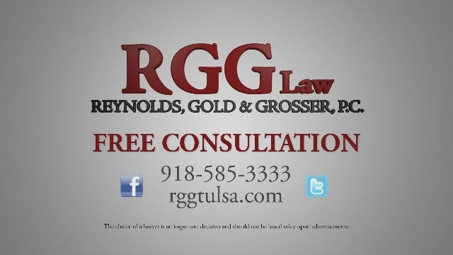 RGG Law: Special Rules