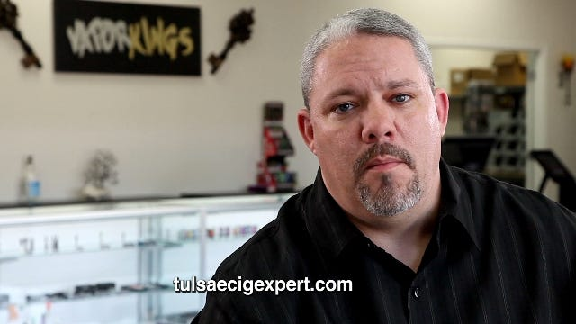 Will Electronic Cigarettes Help Me Quit Smoking?