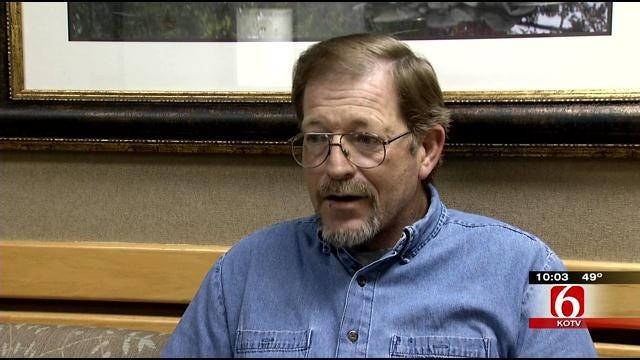Cherokee County Deputies Investigate After Deer Hunter Shot