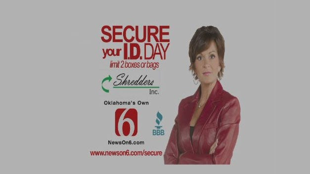 Protect Your ID