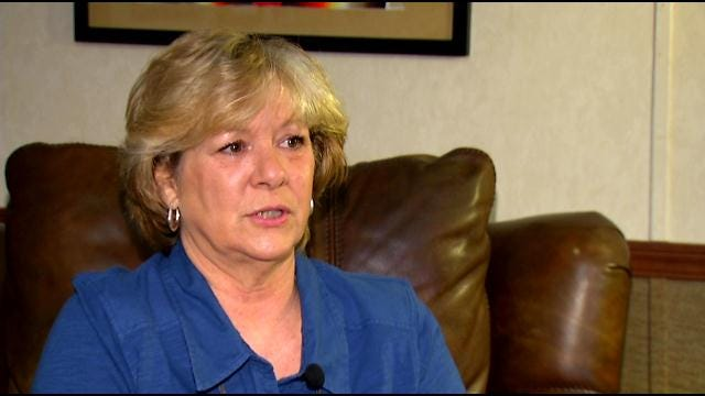 Ex-Patient Of 'Unsanitary' Tulsa Dentist Not Surprised By Allegations