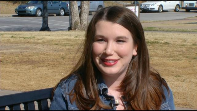Former Patient Says Tulsa Dentist Allowed Assistant To Administer IV Sedation