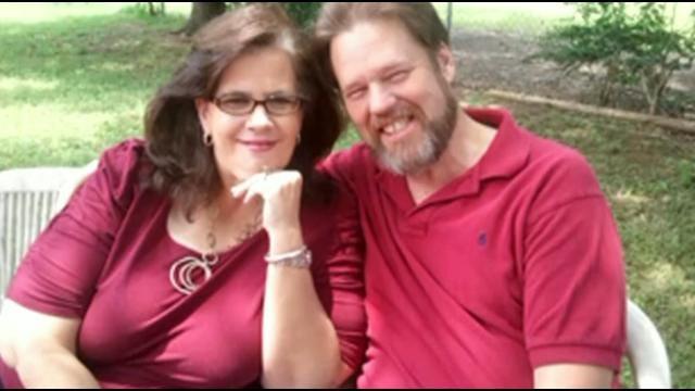 Tulsa Police Arrest 3 Teens For Murder Of Papa John's Driver