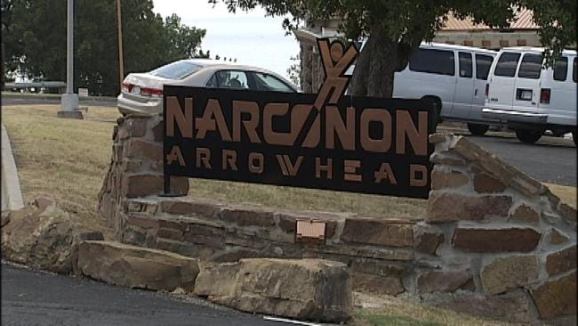 Narconon Arrowhead Officials Lose Counseling Certifications