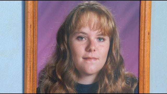 Tulsa Family Still Waiting For Justice For Murdered Daughter After 15 Years