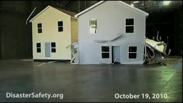 New Ways To Reinforce Your Home Against Extreme Oklahoma Winds