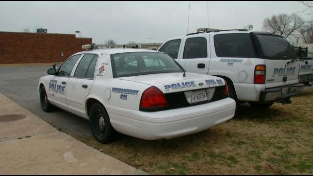 Skiatook Ambulance Service Decision To Cost Sperry Residents
