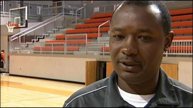 Tulsa Coaches Sound Off About OSSAA 6A Proposals