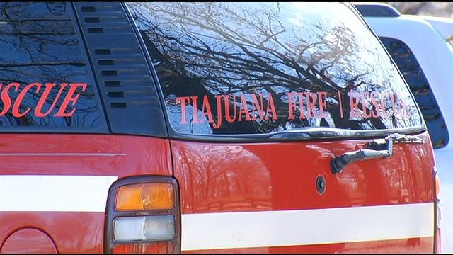 Popular Delaware County Watering Hole Destroyed By Fire