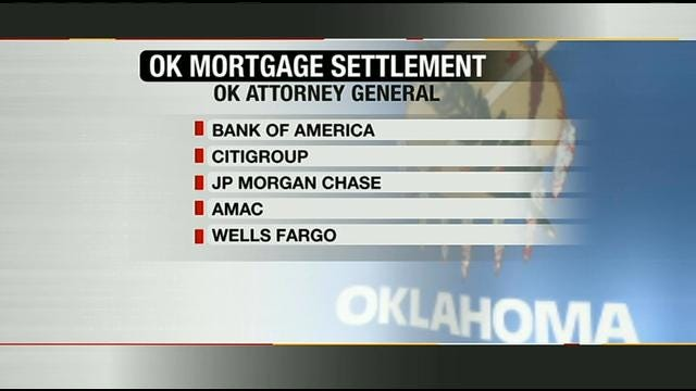 New Program Offers Free Legal Help To Those Facing Foreclosure