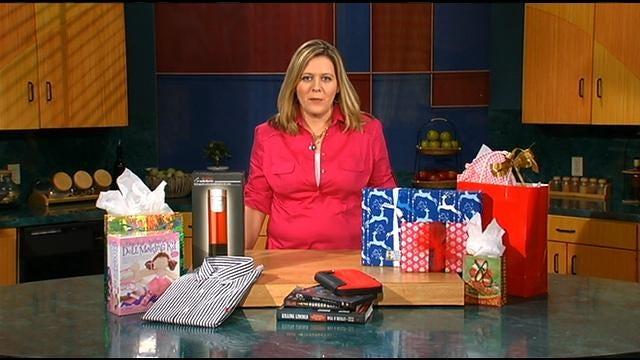 Money Saving Queen: Check Gift Receipts