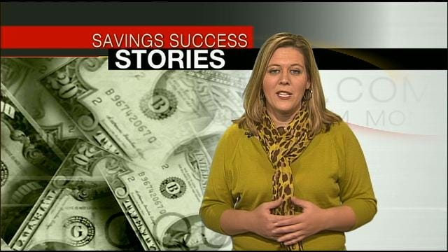 Money Saving Queen; Saving Success Stories