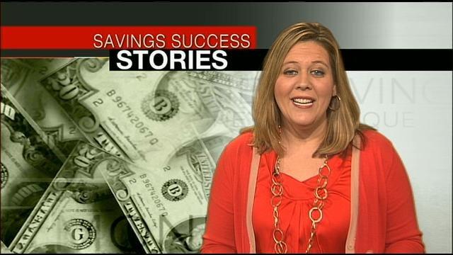 Money Saving Queen: Reviews Saving Success Stories In 2012
