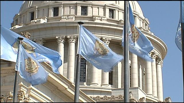 Oklahoma's House Bill 1804 Enforcement Will Impact Employers, Immigrants