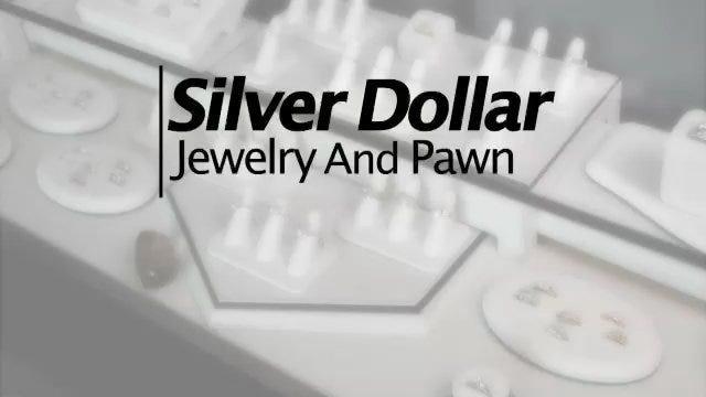 Silver Dollar Pawn In Ad
