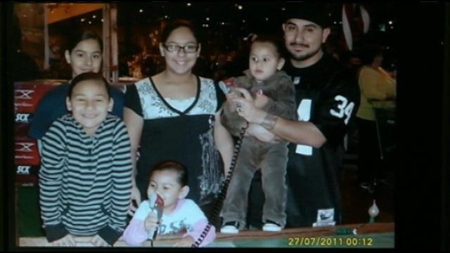 Broken Arrow Family Still Searching For Justice In Man's Murder
