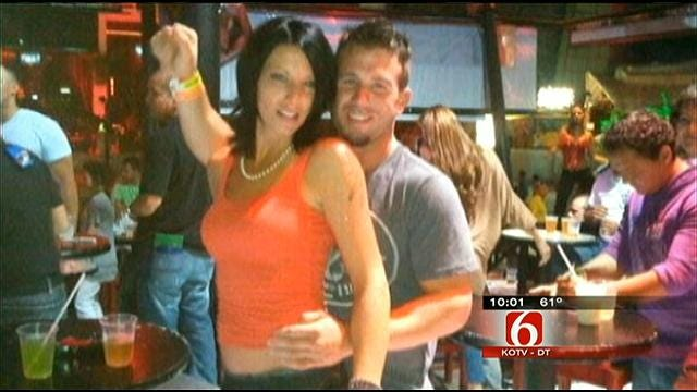 Former Youth Wrestling Coach, Wife Arrested For Meth, Weapons Possession