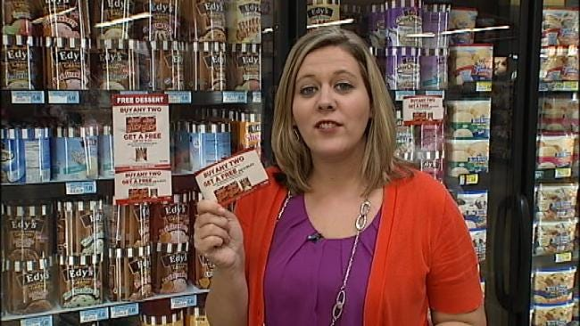 Money Saving Queen: Peel Away Price Savings