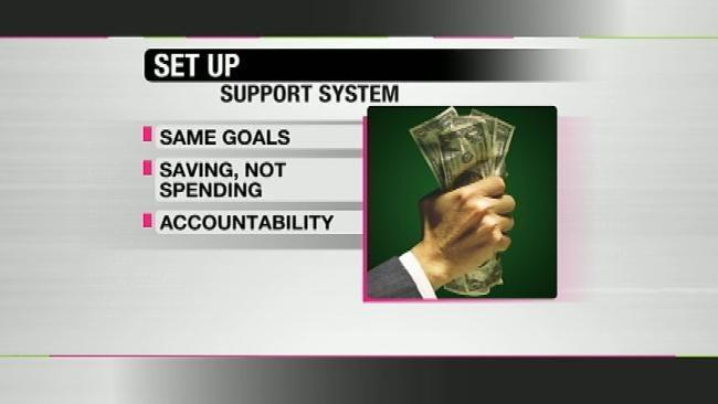 Money Saving Queen: Breaking Bad Spending Habits