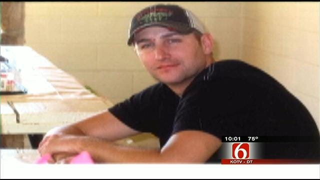 Claremore Mother Talks About Lawsuit Against Narconon Rehab Facility