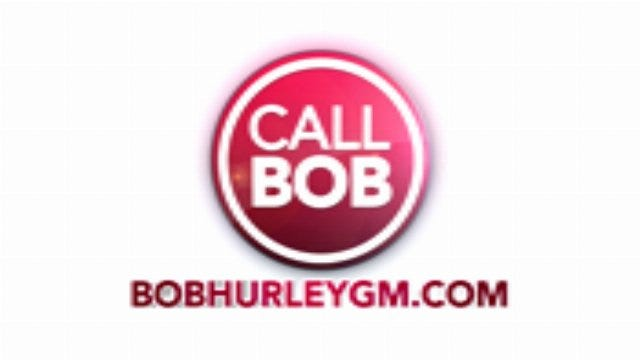 Bob Hurley GMC: Year End Closeout