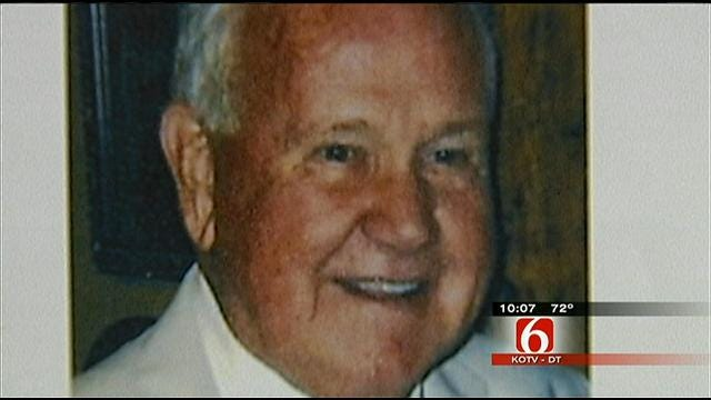 Muskogee Man Is Oklahoma's 9th West Nile Fatality Of 2012