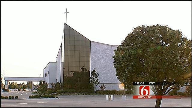 Charges Filed Against Victory Christian Employees Amid Sex Abuse Investigation