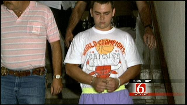 Checotah Family Fights Parole Of Man Convicted In Poisoning Death