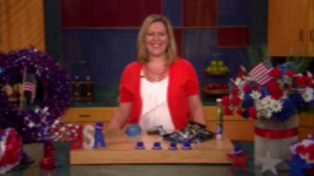 Money Saving Queen: July 4th Safety
