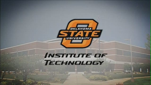 OSU Institute of Technology