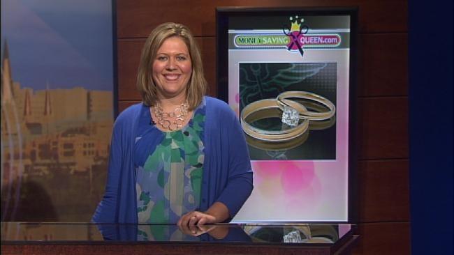 Money Saving Queen: Save On Wedding Expenses