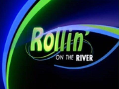 River Spirit: $10 Match Play
