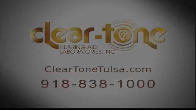Clear Tone: High Definition Sound