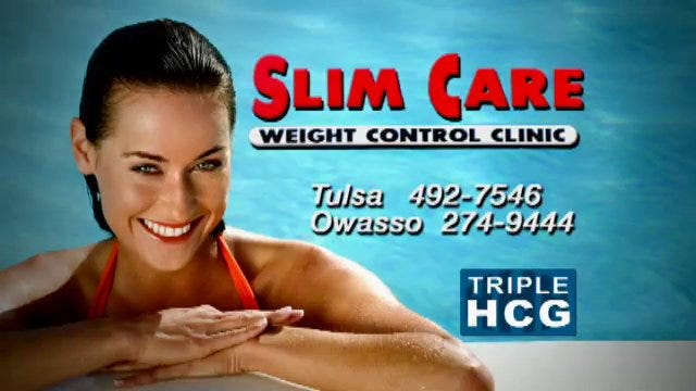 Slim Care: The Best You