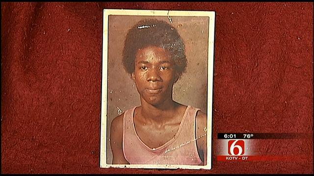 Tulsa Murder Spree Suspects Held On $9 Million Bond, Victim's Family Speaks