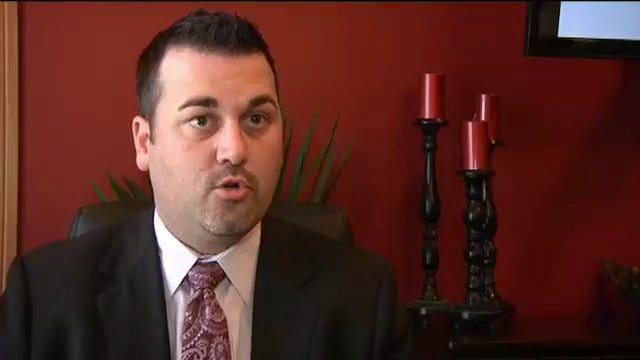WEB EXTRA: Tulsa Mortgage Banker Steve Currington Talks Oklahoma Mortgage Settlement