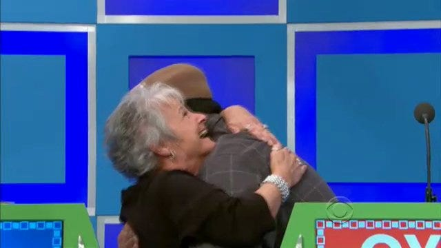 WEB EXTRA: Green Country Woman Wins Big On Price Is Right