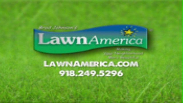 Lawn America: Name Homeowners Trust