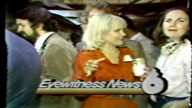 From The KOTV Vault: Election Night Coverage From 1980