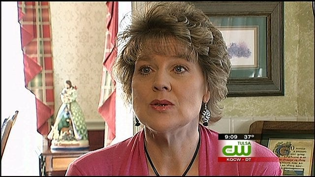 Medical Tourism: Oklahoma Woman Travels To India For Inexpensive Surgery