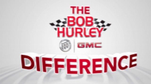 Bob Hurley GMC: The Bob Hurley Difference