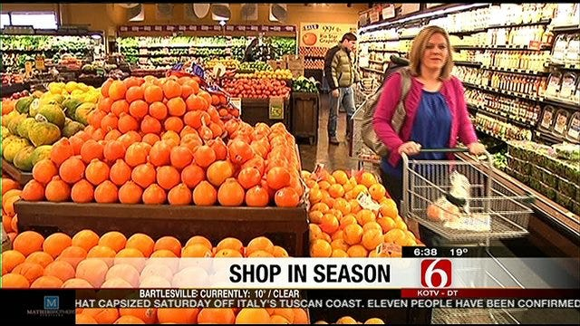 Money Saving Queen Saves Money At Whole Foods