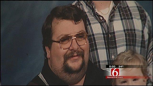 Tulsa Family Urges Carbon Monoxide Lessons After Deadly Poisoning