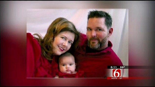 Oklahoma Adoption Case Sparks National Campaign