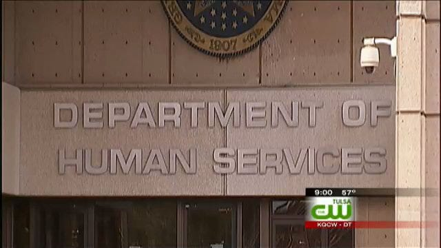 DHS Settlement Still In Question