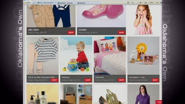 Money Saving Queen: Top Shopping Sites