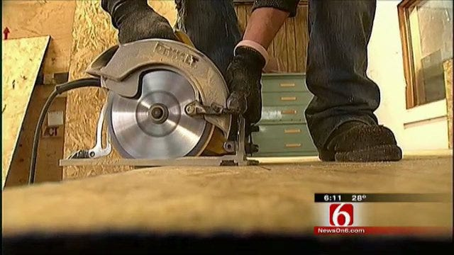 Tulsa Business Recognized For Its Accommodating Practices