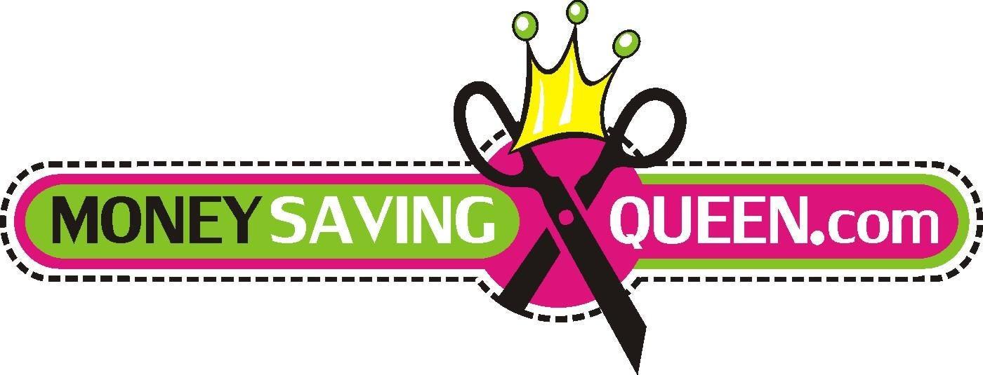 Money Saving Queen: Testimonials