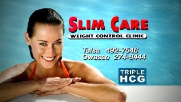 Slim Care: You Deserve the Best You